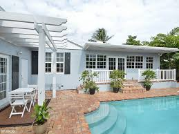 old key west style home in the historic dis vrbo