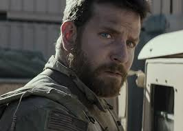 Seeking Kyle Actor American Sniper Fact Vs Fiction How Accurate Is The Chris Kyle
