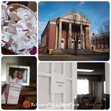 Photography Lafayette In by Adriane Craig Purdue University Wedding Lafayette In