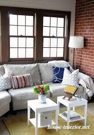 small living room design ideas ideas for small living rooms small space living nautical navy and