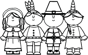 coloring pages thanksgiving thanksgiving coloring pages free