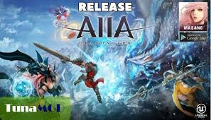 how to hack apk aiia how to hack mod apk tunamod for android