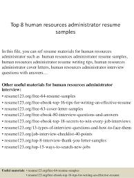 beginners sample resume essay brainstorming organizer resume