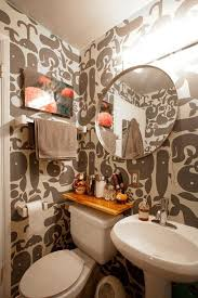 13 clever solutions for small bathrooms home design and interior