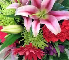 Designer Flower Delivery Designer Flower Delivery Tauranga Online Florist Bella Flowers