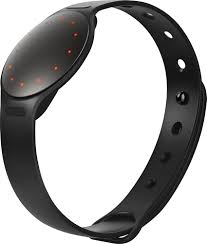misfit shine 2 activity tracker black s303 best buy