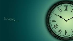 Futuristic Clock Wallpapers 1366 X 768 43 Wallpapers U2013 Adorable Wallpapers