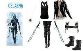 Divergent Halloween Costume Halloween Costumes Heroines Edition Pt 2 Alice Marvels