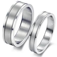 wedding rings at walmart wedding rings trio wedding ring sets jared wedding rings sets