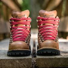 110 best beautiful boots images the consuming beautiful a custom hiking
