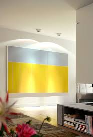 accent lighting for paintings what you need to know about accent lighting dmlights blog