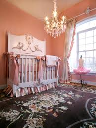 Antique Baby Cribs For Sale by 15 Cool Cribs For Every Style Hgtv
