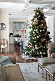 383 best christmas winter u0026 new year u0027s eve decorating too images