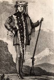 Arizona how many miles did lewis and clark travel images 10 little known facts about the lewis and clark expedition jpg
