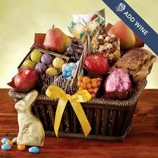 Easter Basket Delivery 28 Easter Basket Delivery Easter Bunny Gift Basket Easter