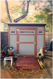 backyard storage solutions indianapolis home outdoor decoration backyards chic 5 best bike storage sheds 54 lifetime outdoor full image for wonderful this custom garden hutch is an awesome storage solution for any
