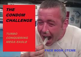 Challenge Snort Challenge Snort