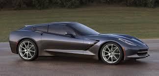 chevy corvette wagon callaway s 2014 corvette stingray shooting brake business insider