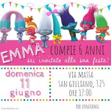 birthday poster templates postermywall