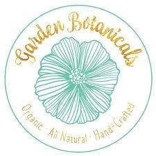 Garden Botanicals Garden Botanicals Home