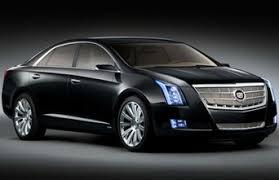 price of 2012 cadillac cts cadillac upcoming cars 2012 models prices car types
