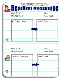 Flag Day Reading Comprehension Worksheets Five Minute Reading Responses Scholastic