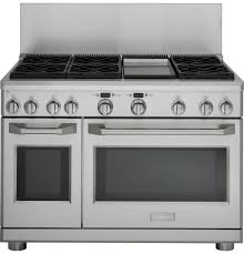 kitchen range backsplash zgp486ndrss monogram 48