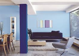watford decorators low priced painting u0026 decorating in watford and