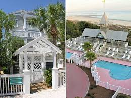 Coast Cottages by Oleander Cottage A Luxurious And Spacious Vrbo