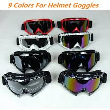ktm motocross helmets eyewear storage picture more detailed picture about 2017 ktm