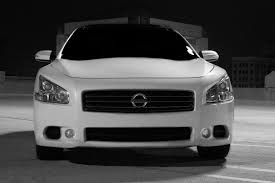 nissan maxima midnight edition for sale pin by jared piza on nissan maxima pinterest nissan maxima and