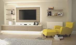 living room new modern set of living room furniture wall tv unit