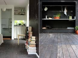 design house interior on 1317x768 beautiful 3d interior designs