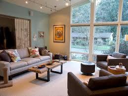 Living Room Furniture Seattle Seattle Mid Century Interior Living Room Midcentury With Mid