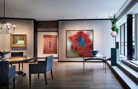 Nyc Interior Design Firms by Top Interior Designers In Ny Thad Hayes