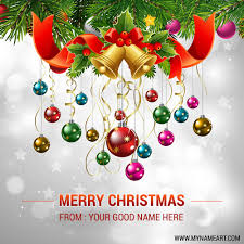 xmas wishes pictures wishes greeting card
