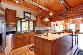 Aspen Kitchen Island 36 Eye Catching Kitchen Islands Interiorcharm