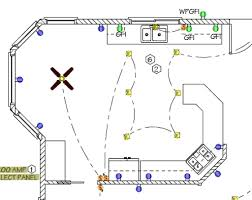 home wiring design home wiring plan software making wiring plans