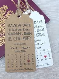 save the date exles wedding invites abroad poem 100 images guest modern stationery