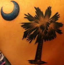 33 best tattoo images on pinterest tatoos awesome tattoos and