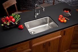 elkay celebrity kitchen sinks elkay celebrity sink sink ideas