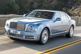 bentley bentayga 2016 price 2016 bentley mulsanne pricing for sale edmunds