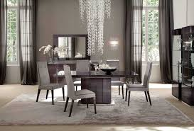 Dining Room Paint Colors Ideas Home Decor Dining Elegant Dining Room Colors Room Color Ideas The