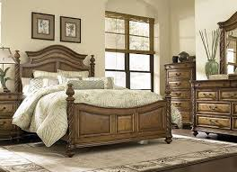 havertys bedroom furniture gorgeous design havertys bedroom furniture children s orleans