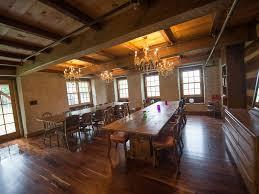 one of a kind luxury lodge on 100 acre appalachian farm