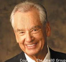 quotes from the sales bible zig ziglar 10 quotes that can change your life