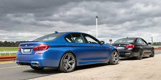 M5 2015 2015 Bmw M5 Pure Edition Review Track Test Caradvice
