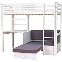 hochbett mit sofa drunter suchergebnis auf de für hochbett mit sofa