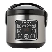 amazon black friday kitchen set for little girls amazon com slow cookers home u0026 kitchen