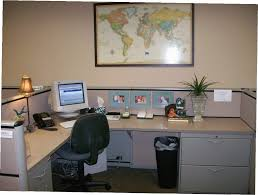 Decorate My Office by How To Decorate My Office At Work How To Decorate My Office At